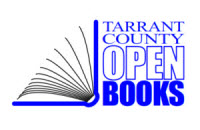 Tarrant County OpenBooks