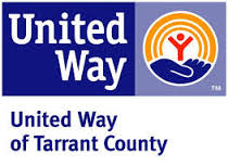 United Way of Tarrant County Logo