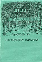 Dido Cemetry Association