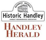 Handley Herald