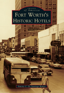 hotels book cover