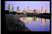 Downtown-Fort-Worth (009-005-472-0001)