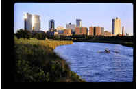 Trinity-River-Downtown (009-005-472-0006)
