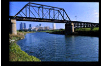 Bridge-over-Trinity-River-Downtown (009-005-472-0007)