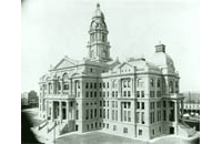 Courthouse (000-058-156)