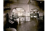 Carnegie-Library-Interior (013-003-503)