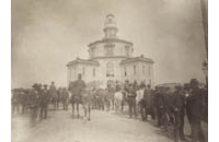 Courthouse-1883 (090-044-001)