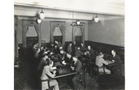 Downtown-YMCA-Mabee-Room-1925 (015-033-593-001)
