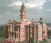 1895 Courthouse