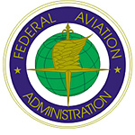 Federal Aviation Admiistration