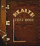 Health Year Book
