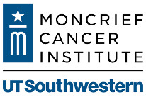 Moncrief Cancer Institute Logo