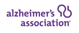 Alzheimer's Association Logo