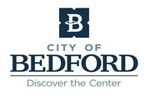 City of Bedford