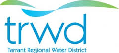 Tarrant Regional Water District