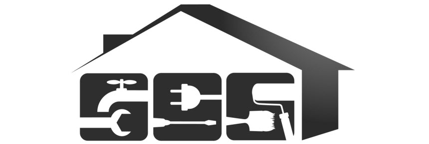 House repair icon