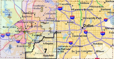 About Precinct 7 on johnson city tn zip codes map, tarrant county college map, fort worth map, tarrant county property maps, tarrant county city map, collin co tx map, 752845zip code map, dallas county map, tarrant county courthouse, tarrant county interactive map, tarrant county mapsco grid, albany oregon zip codes map, tarrant county elevation map, tarrant county town map, denton county line map, tarrant county arrest search, tarrant county borders, tarrant county county map, city of weatherford texas map, el paso with zip codes map,
