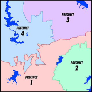 Maps Map Of Zip Codes In Tarrant County on map of zip codes in charlotte, map of zip codes in austin, map of zip codes in el paso, map of zip codes in nevada, map of zip codes in tennessee, map of zip codes in nashville, map of zip codes in oklahoma, map of zip codes in louisiana, map of zip codes in plano, map of zip codes in maryland, map of zip codes in united states, map of zip codes in new jersey, map of zip codes in minnesota, map of zip codes in kentucky, map of zip codes in washington, map of zip codes in massachusetts, map of zip codes in little rock, map of zip codes in kansas, map of zip codes in iowa, map of zip codes in denver,
