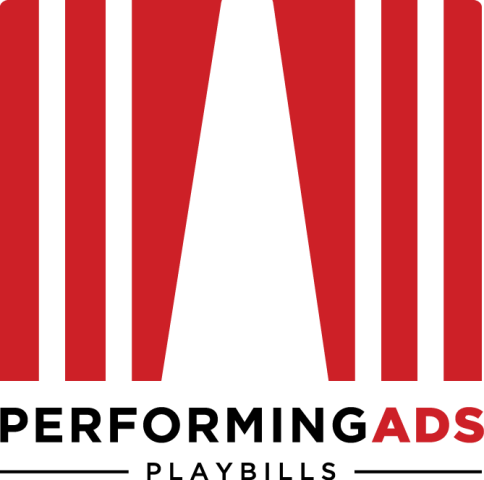 Performing Ads Logo