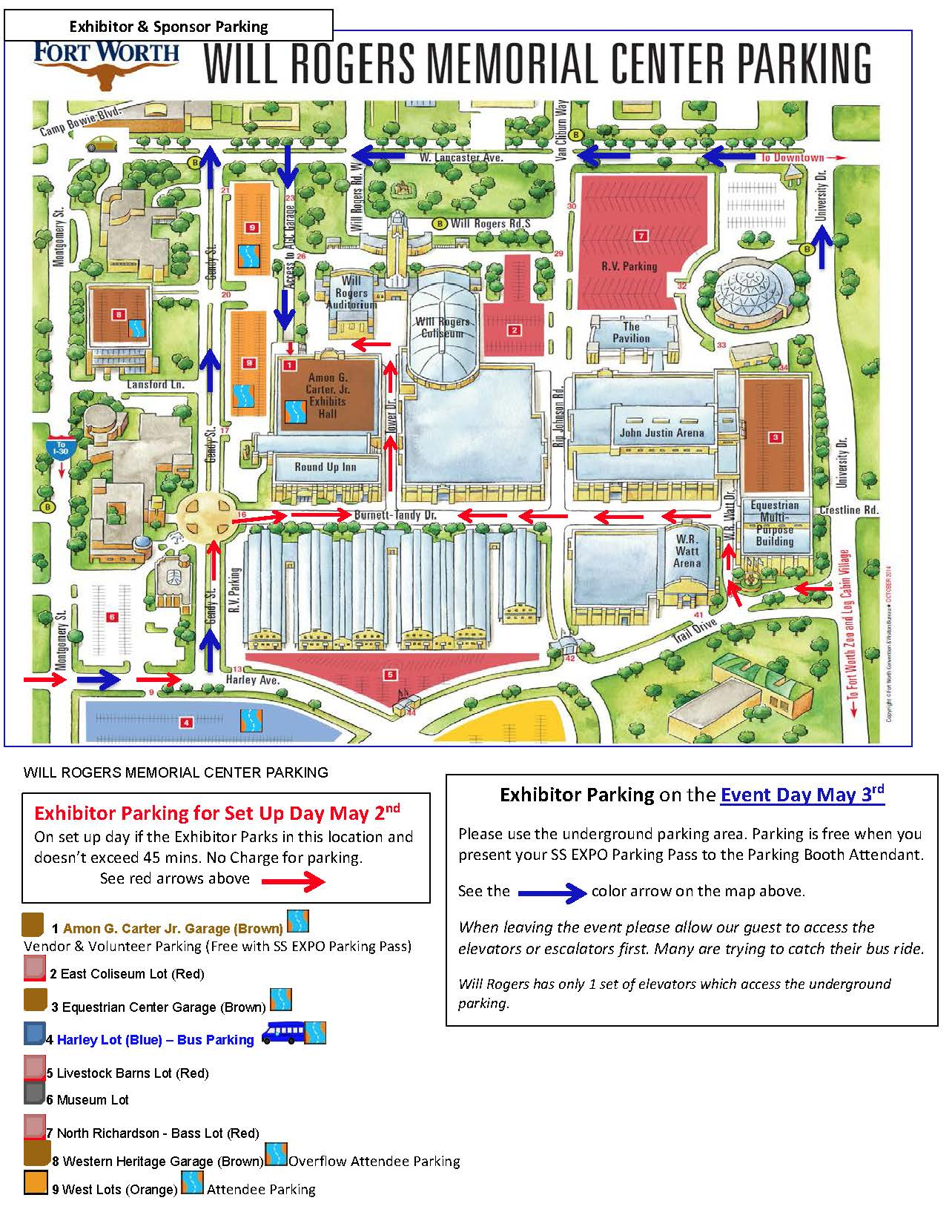 grossmont college campus map maps  directions campus map map  - grossmont college campus map miami maps