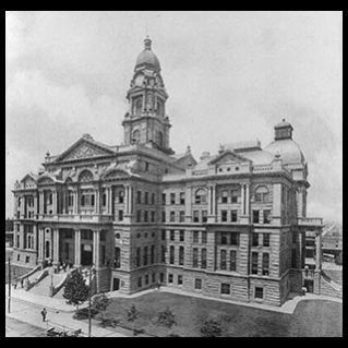 Historic Courthouse image 03