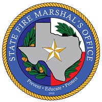 Texas State Fire Marshal's Office