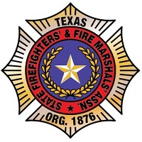 Texas State Firefighters' and Fire Marshals' Association