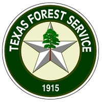 Texas Forest Service