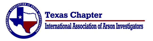 International Association of Arson Investigators - Texas Chapter