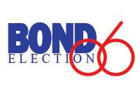 bond 06 election