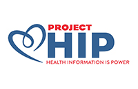 Project HIP Health Information is Power