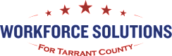 Workforce Solutions for Tarrant County
