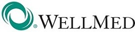 Well Med Logo