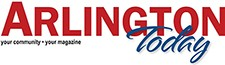 Arlington Today Logo