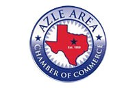 Azle Area Chamber of Commerce