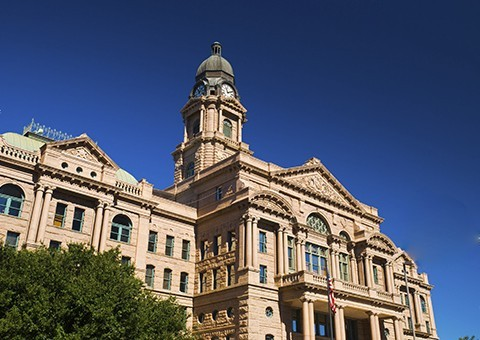 Tarant-County-Courthouse-480x340