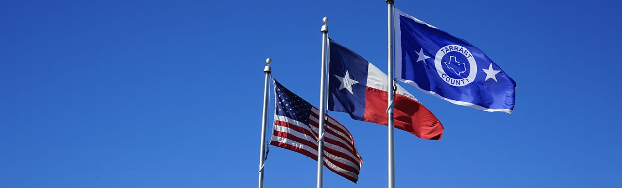 GLOBAL-HERO-US-Texas-Tarrant-Flags2