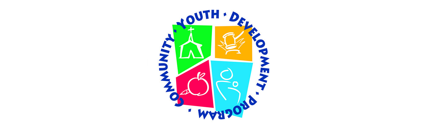 community youth development program