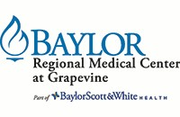 Baylor Regional Medical Center at Grapevine, BaylorScotWhite Health