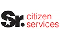Sr Citizen Services