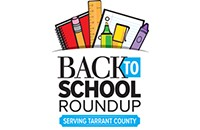 Back-To-School Roundup