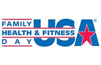 Family Health and Fitness Day